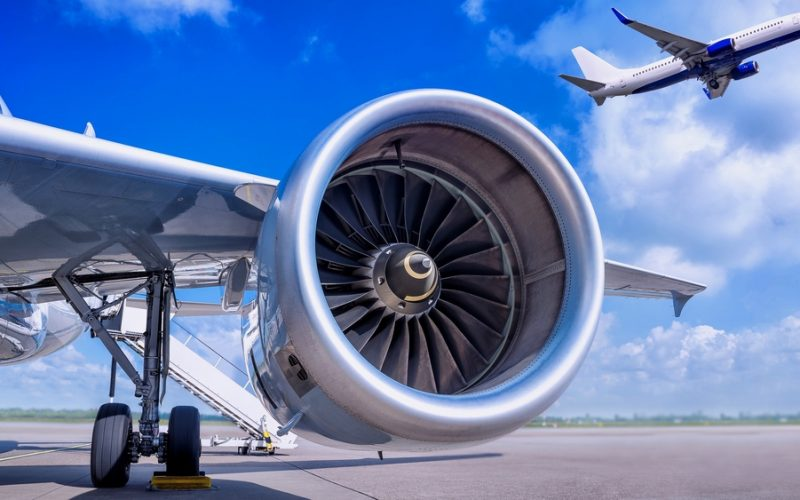 ShutterStock.com-[jet-engine-697721032]